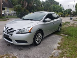 Nissan Sentra 2013 for Sale in West Palm Beach, FL