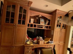 Kitchen cabinets for Sale in Bellevue, WA