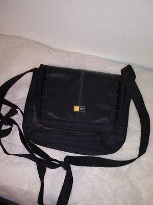 Case logic small laptop camera bag for Sale in Southfield, MI