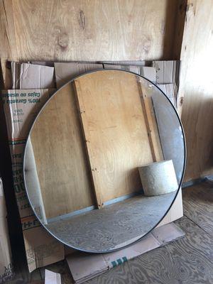 Mirror for Sale in Newport Beach, CA