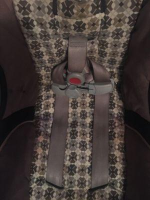 Graco infant car seat & stroller for Sale in Orlando, FL