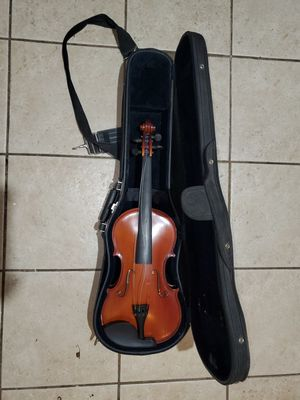 Violin for Sale in Columbia, MD