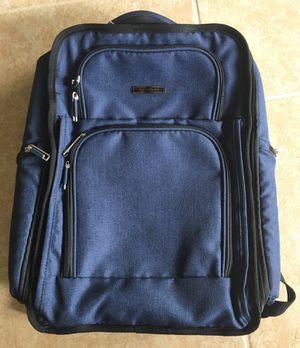 Samsonite Travel Backpack (Blue) for Sale in Frederick, MD