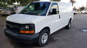 2012 Chevy Express.Buy here pay here for Sale in Orlando, FL