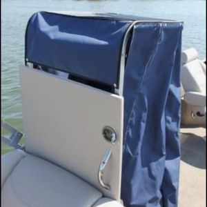 Boat Changing Room for Sale in Cape Coral, FL