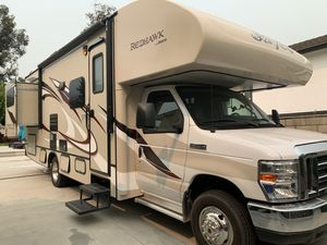 2015 jayco C Class motorhome for Sale in Rancho Cucamonga, CA
