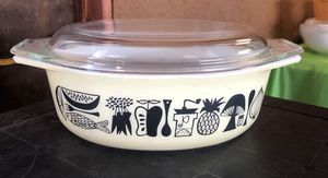 Vintage Pyrex Mod Kitchen for Sale in Mission Viejo, CA