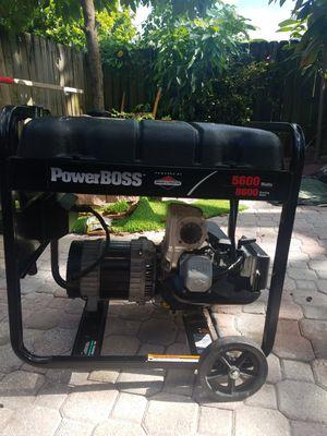 $430 for Sale in Miami, FL