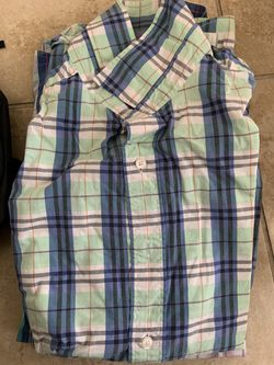 Free Used Man Shirts. for Sale in Tomball,  TX