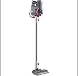 [AS SEEN ON TV] Deik 2in1 Cordless Charging Vacuum Stick Cleaner Powerful Suction Upgraded Motor LED Dyson for Sale in Denver, CO