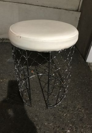 Cute stool for Sale in Kent, WA