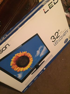 32 Inch HD Tv for Sale in Cleveland, OH