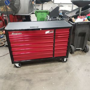 Snap On Tool Box New for Sale in Las Vegas, NV