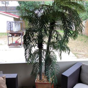 Fake Palm Tree for Sale in Fort Walton Beach, FL