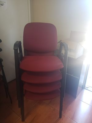 Office chairs for Sale in Hacienda Heights, CA