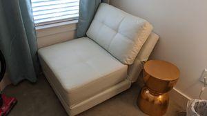 Convertible Chair/Sleeper for Sale in Atlanta, GA