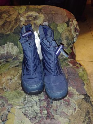Kids snow boots for Sale in Reno, NV