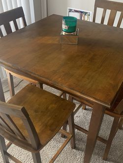 Dinning Room Table for Sale in Casselberry,  FL