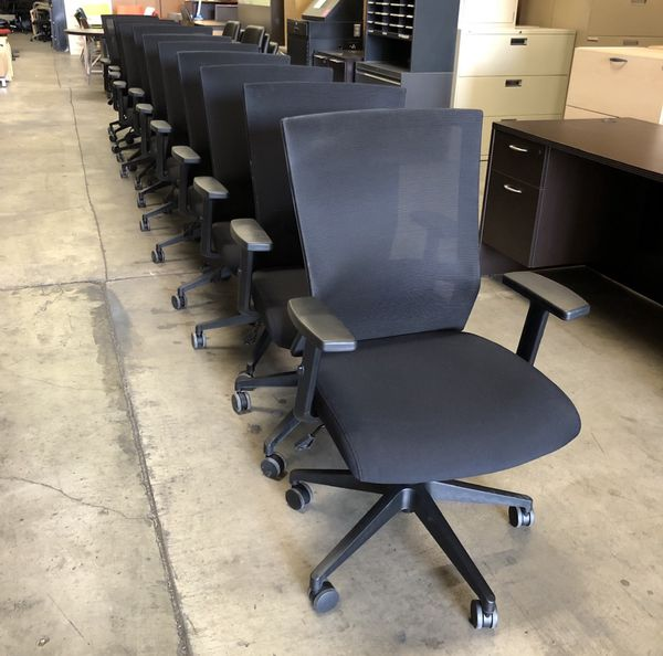 All,Cabinets,lateral,file,Office Furniture,Desk,Storage,Chair,Seating,Workstation,Cubicle,Partition,conference,tables,Round,Tables,Shelving,Pedestal