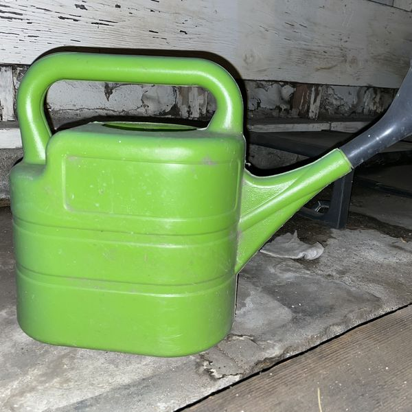 Water Pot For Flowers