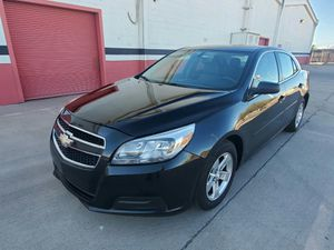 2013 Chevy Malibu for Sale in Phoenix, AZ