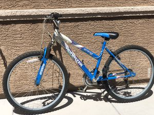 Used bike for sale for Sale in Henderson, NV