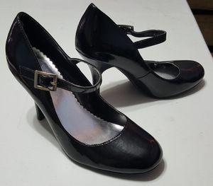 Black Heels for Sale in Tampa, FL