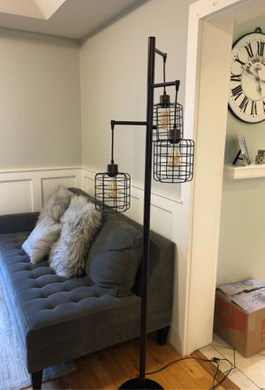 Floor Lamp for Sale in Claremont, CA