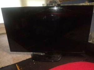 """LG 47"""" inch HDTV for Sale in Murfreesboro, TN"""