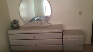 Dresser for Sale in Blacksburg, VA
