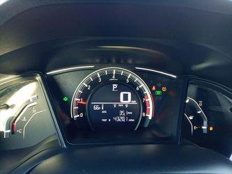 2018 Honda Civic Coupe for Sale in Avondale,  AZ