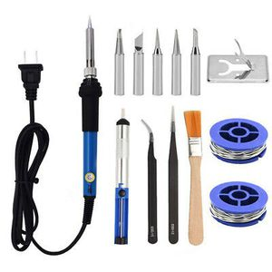 Soldering iron for Sale in Woodinville, WA