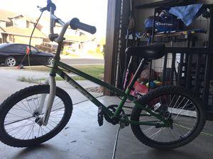 DiamondBack Viper BMX for Sale in Turlock, CA