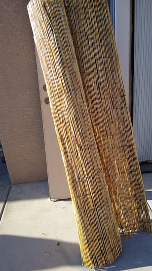 Bamboo for Sale in Garden Grove, CA