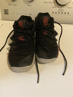 Boys Nike for Sale in San Angelo,  TX