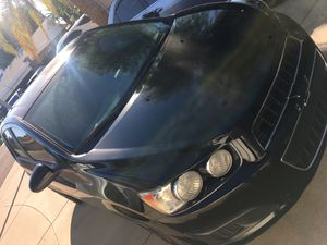 2012 chevy sonic for Sale in Glendale, AZ