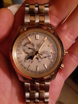 Citizen eco drive for Sale in Troy, NY