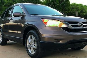 DIAMOND GRAY HONDA CRV for Sale in Chula Vista, CA