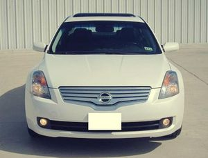 2007 Altima SL Price 8OO$ for Sale in Miami, FL