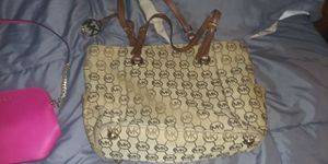 Michael Kors for Sale in Fort Worth, TX