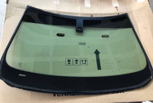 BMW Aftermarket Windshield - Part Number 51 31 7 333 827