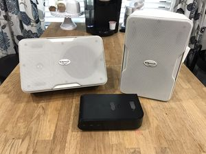 Complete Audio System for Sale in Hill Country Village, TX