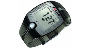 Polar Heart Rate Monitor for Sale in New York, NY