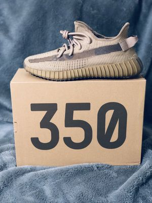 Yeezy 350 Earth for Sale in Upper Marlboro, MD