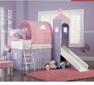Bed for Sale in Douglas, GA