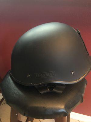 Harley Davidson helmet for Sale in Haines City, FL