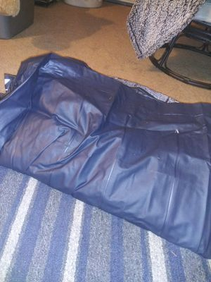 Air mattress for Sale in Bonney Lake, WA
