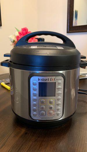 Instant Pot for Sale in Riverside, CA