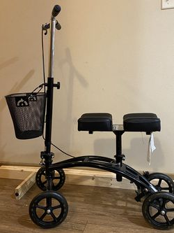 Medical SCOOTER for Sale in Meridian,  ID