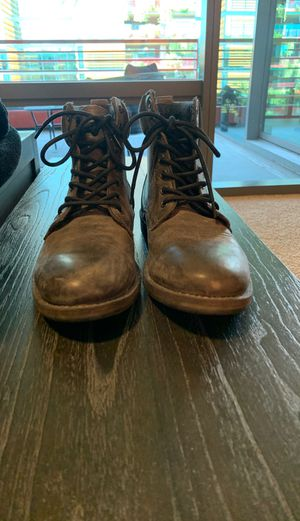 Work Boots for Sale in Scottsdale, AZ